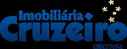 Imobiliária Cruzeiro