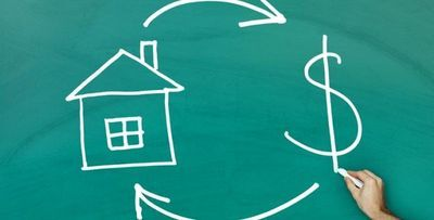 Especialistas Dão 5 Motivos Para Se Investir Em Imóveis E Dão Conselhos Importantes Para O Comprador