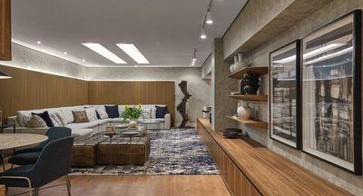 Os melhores tapetes para pisos de madeira