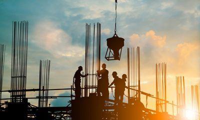 Incorporadora e Construtora: Existem diferenças?