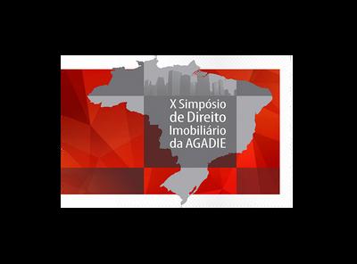 Prize participa de simpósio sobre Direito Imobiliário