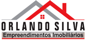 Imobiliária Orlando Silva