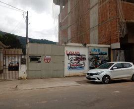 ponto-comercial-manhuacu-imagem