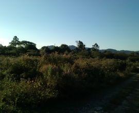 terreno-santa-maria-imagem