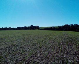 area-rural-cruz-alta-imagem