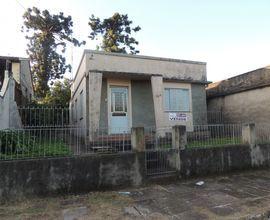 casa-rosario-do-sul-imagem
