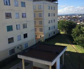apartamento-itaquaquecetuba-imagem