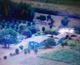 chacara-julio-de-castilhos-imagem
