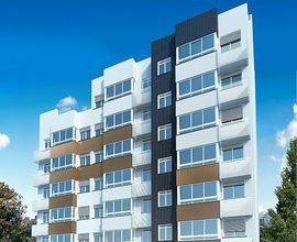 apartamento-porto-alegre-imagem