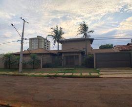 casa-dourados-imagem