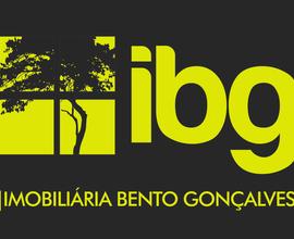 kitnet-bento-goncalves-imagem