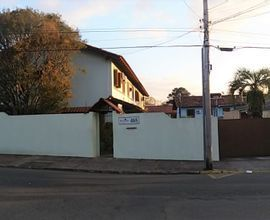 duplex-santa-cruz-do-sul-imagem