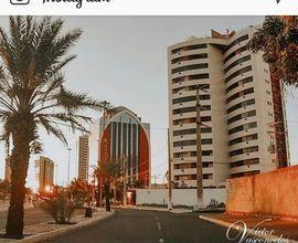 apartamento-petrolina-imagem