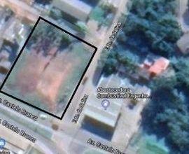 terreno-torres-imagem