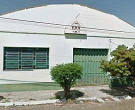 pavilhao-santiago-imagem