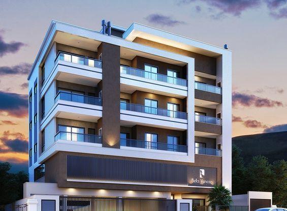 Bella Venezia Residence