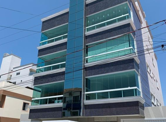 Residencial Vieques