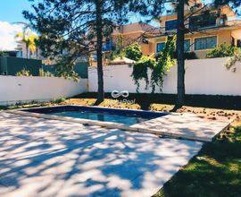 Casa a venda Alphaville Lagoa dos Ingleses Nova Lima, Imobiliária em Alphaville