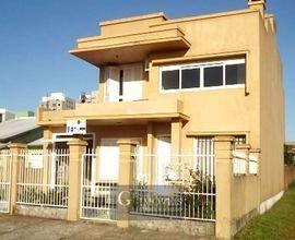Casa a venda em Torres-RS
