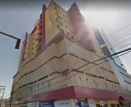 apartamento-sao-leopoldo-imagem