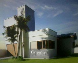 Casa no Centenário Torres RS