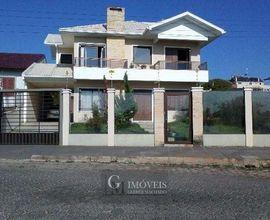 Casa a venda no Centro Torres