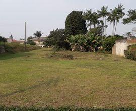 terreno-jaragua-do-sul-imagem