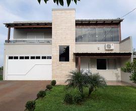 casa-bozano-imagem