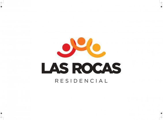 Residencial Las Rocas