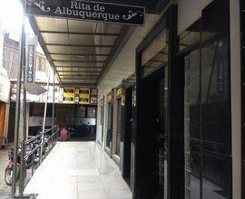 sala-comercial-goiania-imagem