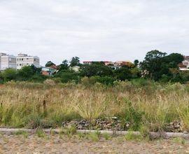 terreno-julio-de-castilhos-imagem