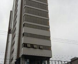 sala-comercial-itajai-imagem