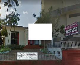 casa-comercial-lajeado-imagem