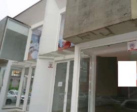 loja-lajeado-imagem