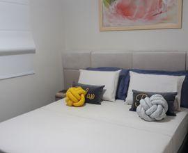 apartamento-ibirite-imagem