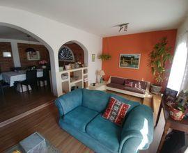 casa-campinas-imagem