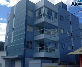 apartamento Residencial Viterbo em Jaraguá do Sul
