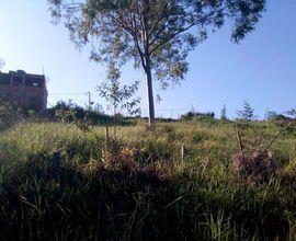 terreno-santana-do-paraiso-imagem