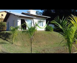 chacara-paulo-lopes-imagem