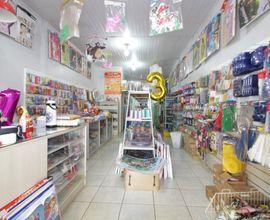 loja-alegrete-imagem