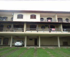 apartamento-araruama-imagem