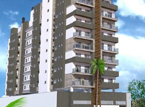 Madri Residence