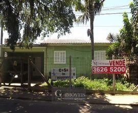 Casa a venda na Salinas