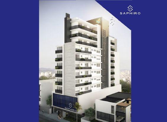 Residencial Saphiro