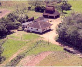sitio-cerro-grande-do-sul-imagem