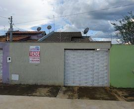 casa-aparecida-de-goiania-imagem