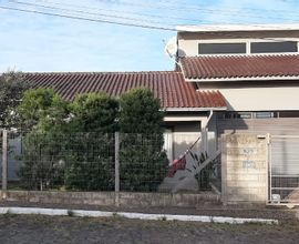 casa-lajeado-imagem