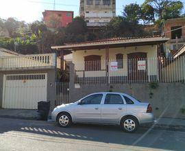 casa-joao-monlevade-imagem