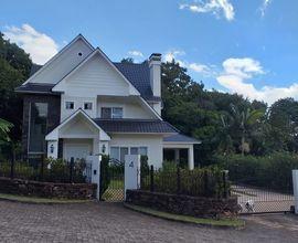 casa-de-condominio-santa-cruz-do-sul-imagem