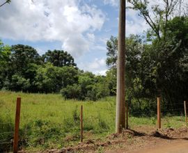 campo-itaara-imagem